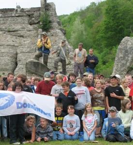 bioblitz2009-034