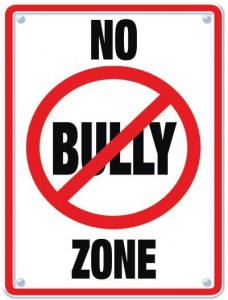 bullyone