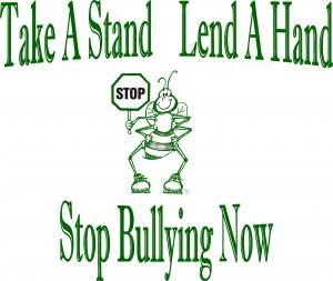 bullytwo