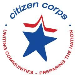 citizencorpslogo