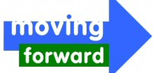 moving_forward_logo_2