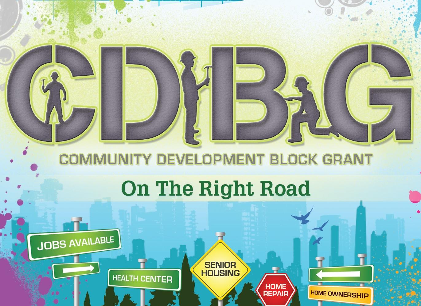 cdbg1