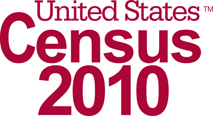 censusbureau1