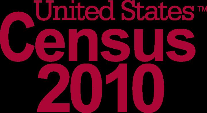 censusbureau1