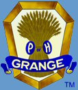 grange