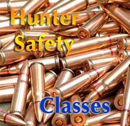 huntersafety