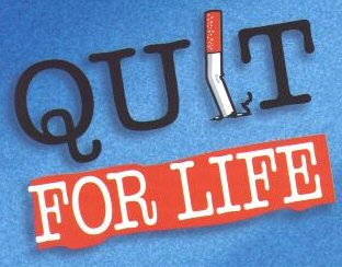 quitsmokes