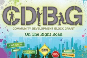 cdbg1