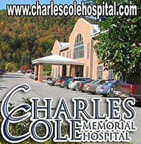 colehospital