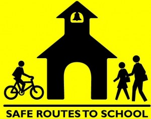 saferoutesschool