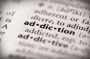 dictionaryaddiction
