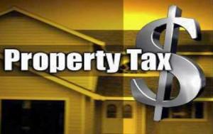 propertytax-300x189