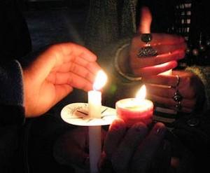 candlelight-vigil2