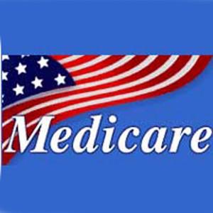 medicare-logo1