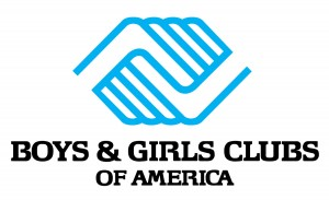 boys_girls_clubs_america_logo