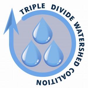 tripledivide