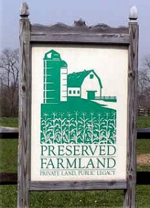 farmlandpreservation