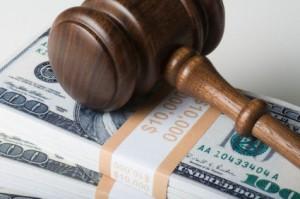 money_justice