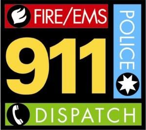 91111