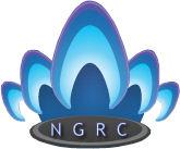 ngrc2