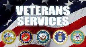 veteran-services-1024x680
