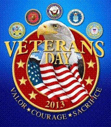veterans_day_2013_small