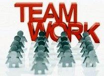 teamwork4