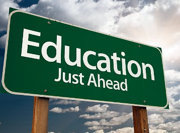 education_just_ahead_resized
