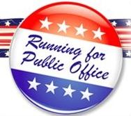 Running-for-Office