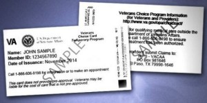 Veterans-Choice-Card