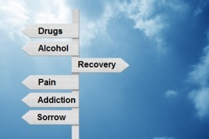 addiction_rehab