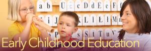 education_earlychild-300x102