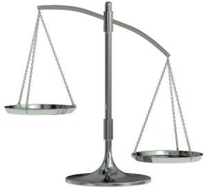 scales-of-justice-tipped