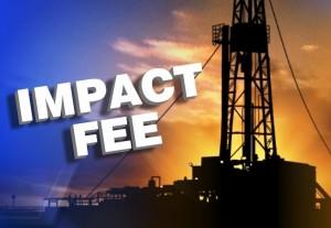 impact_fee