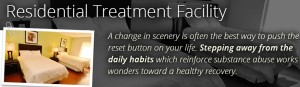 residential-treatment-facility