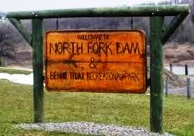 northforkdamsign