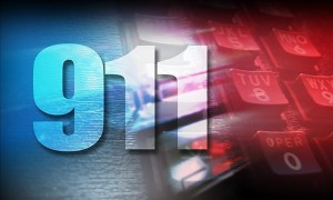 911-dispatcher-hangs-up-on-life