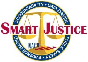 smart_justice_logo_1
