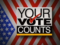 voter_reg